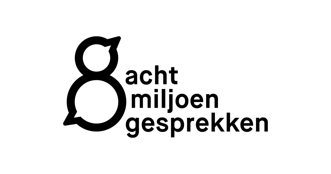 8mln_Logo_Color