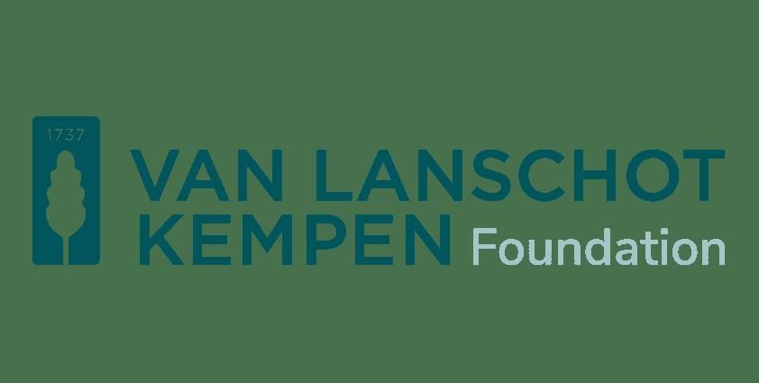 VLK Foundation Logo PNG
