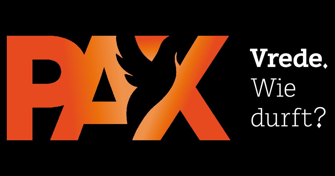 PAX_Logo_NL_WithSlogan_WEB_FC